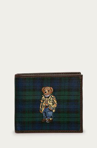 Polo Ralph Lauren - Peněženka