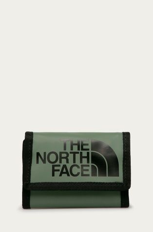 The North Face - Peňaženka