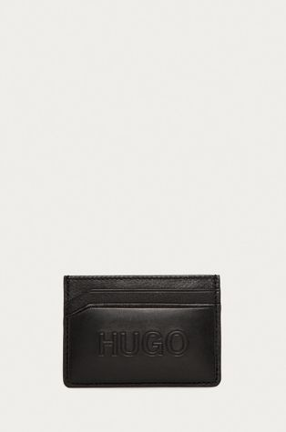 Hugo - Bőr pénztárca