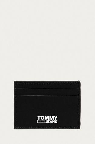 Tommy Jeans - Portfel