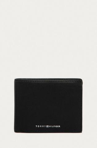 Tommy Hilfiger - Bőr pénztárca