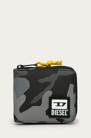 Diesel - Peňaženka