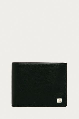 Trussardi Jeans - Portofel de piele