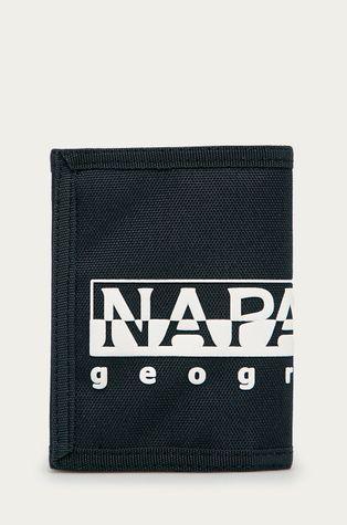 Napapijri - Peněženka
