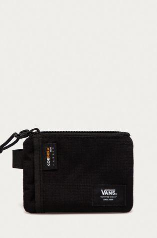 Vans - Peňaženka