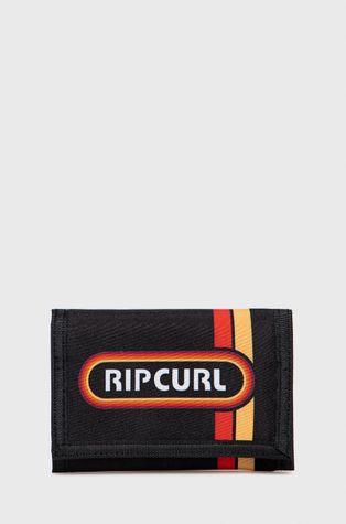 Rip Curl - Pénztárca