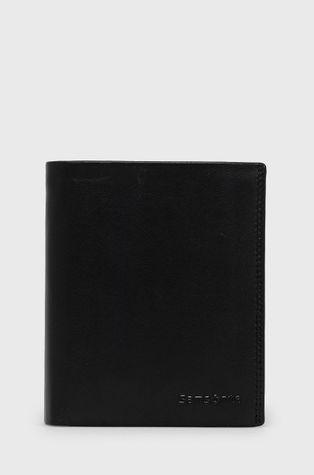 Samsonite - Bőr pénztárca