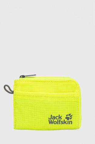 Jack Wolfskin - Peňaženka