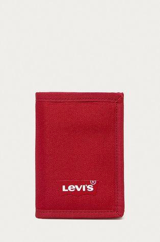 Levi's - Portfel
