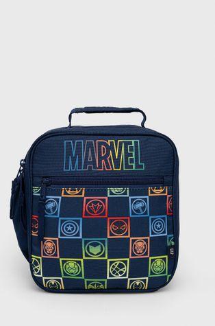 GAP - Detská taška na jedlo x Marvel