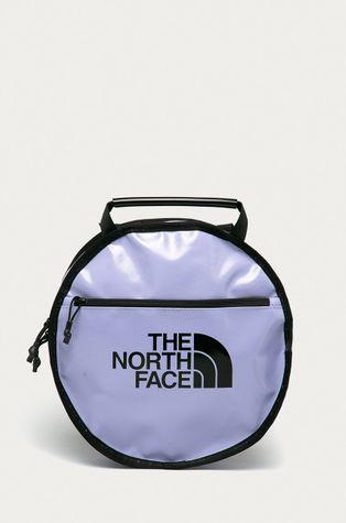 The North Face - Plecak