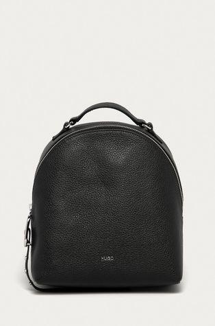 Hugo - Kožený batoh