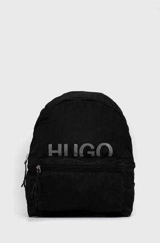 Hugo - Plecak 50452695
