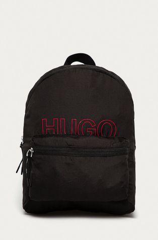 Hugo - Plecak