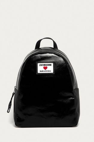 Love Moschino - Plecak