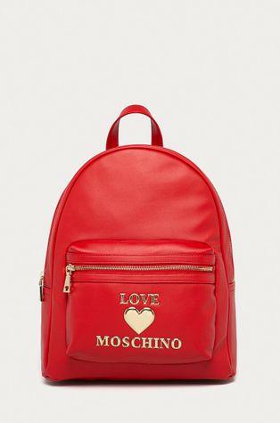 Love Moschino - Ruksak
