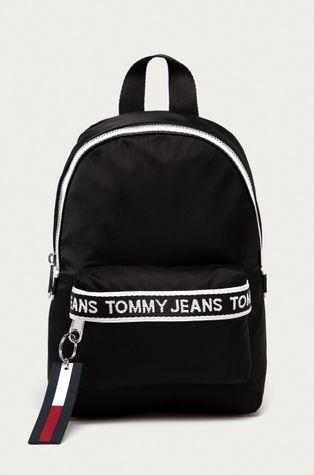 Tommy Jeans - Plecak