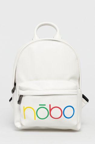 Nobo - Ruksak