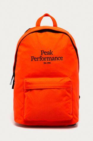 Peak Performance - Batoh