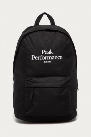 Peak Performance - Plecak