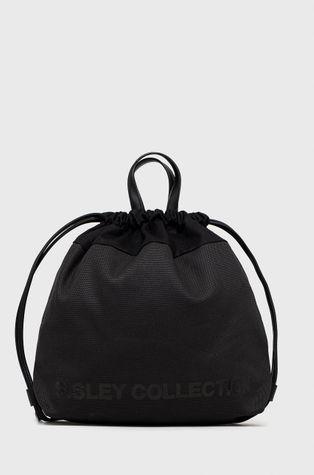 Sisley - Рюкзак