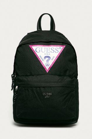 Guess - Dětský batoh