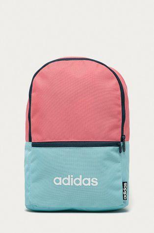 adidas - Plecak dziecięcy