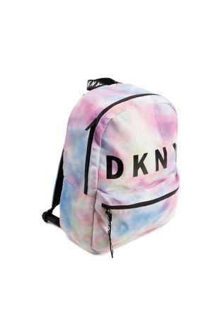 Dkny - Дитячий рюкзак