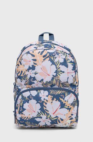 Roxy - Дитячий рюкзак