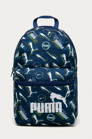 Puma - Plecak dziecięcy