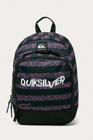 Quiksilver - Plecak dziecięcy