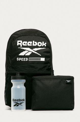 Reebok - Дитячий рюкзак
