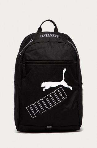 Puma - Plecak