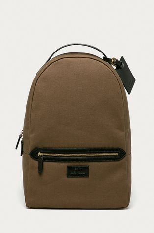Polo Ralph Lauren - Plecak