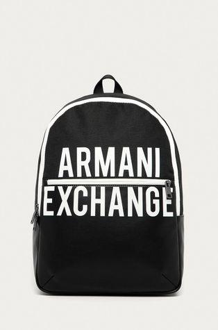 Armani Exchange - Plecak