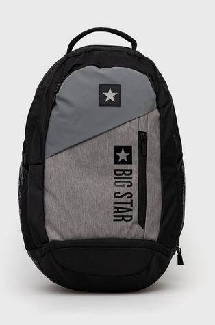 Big Star Accessories - Plecak