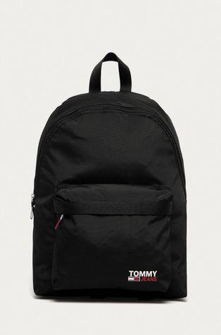 Tommy Jeans - Batoh