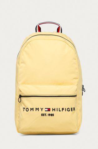 Tommy Hilfiger - Rucsac