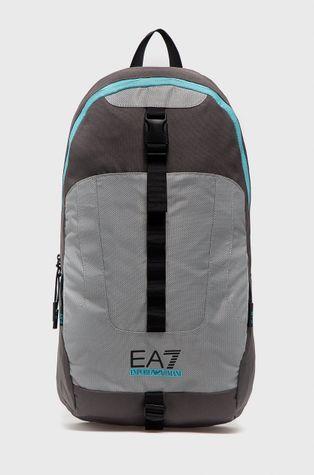 EA7 Emporio Armani - Plecak