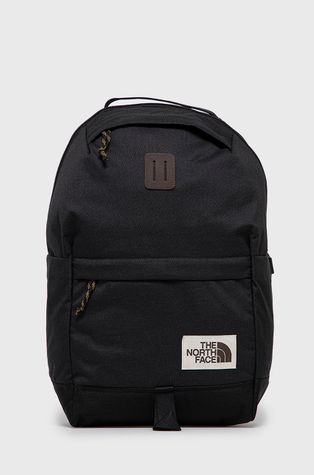 The North Face - Batoh