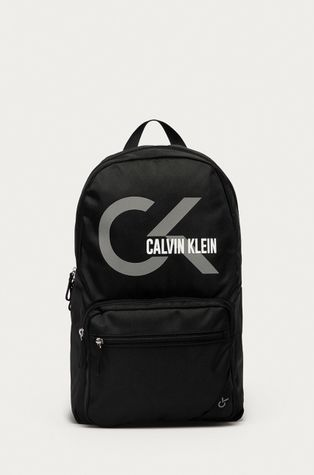 Calvin Klein Performance - Batoh