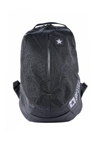 Big Star Accessories - Batoh