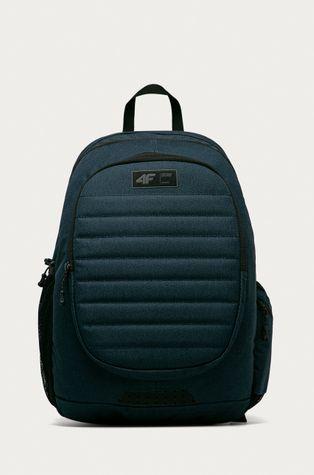 4F - Plecak