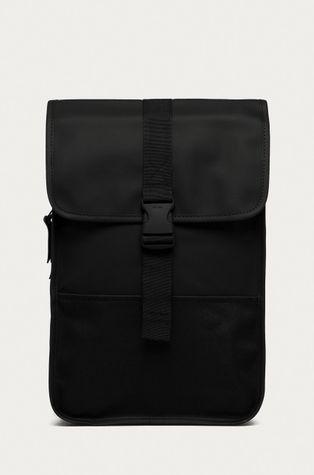 Rains - Σακίδιο πλάτης 1370 Buckle Backpack Mini
