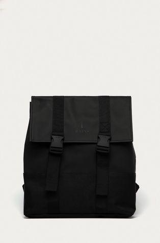 Rains - Plecak 1371 Buckle MSN Bag