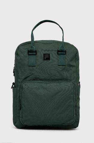 FILA - Plecak 685185