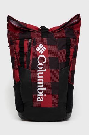 Columbia - Рюкзак