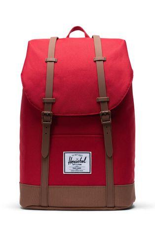 Herschel - Plecak