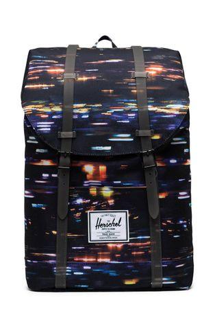 Herschel - Hátizsák
