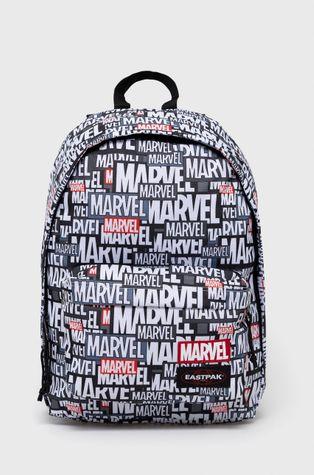 Eastpak - Plecak x Marvel
